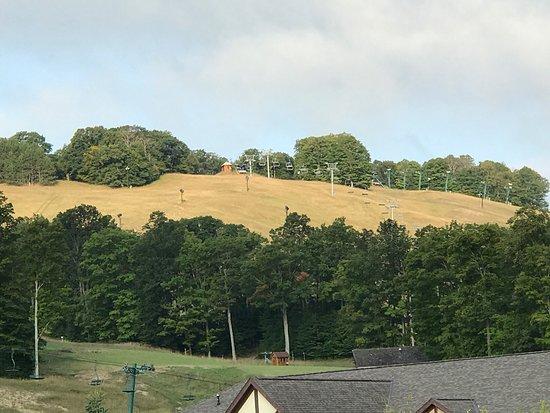 Mountain Run at Boyne: photo1.jpg