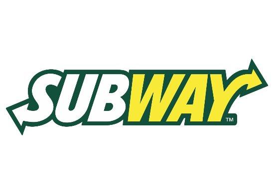 Wysox, PA: Subway