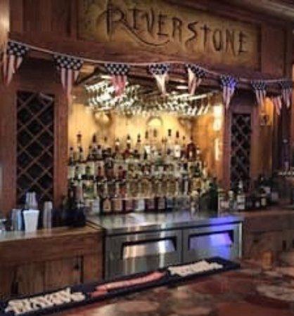 Towanda, PA: The RiverStone Inn