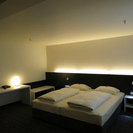 Comfor Hotel Frauenstrasse Updated 2017 Prices Amp Reviews