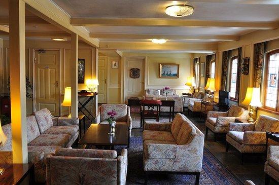 MENSTRUP KRO (Danmark) - Hotel - anmeldelser - sammenligning af priser - TripAdvisor