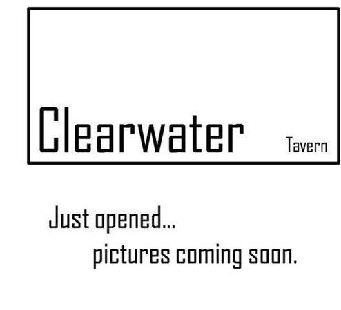 Pearl River, État de New York : Restaurant