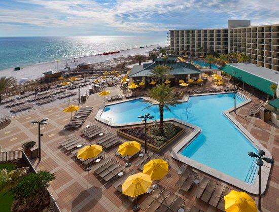hilton sandestin beach golf resort amp spa 187 ̶3̶4̶1̶