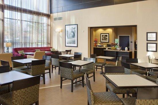 Federal Way Hotel Deals