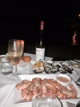 Fitzroy Island Resort Photo