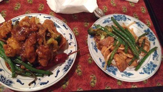 Best Chinese Food In Kearney Ne