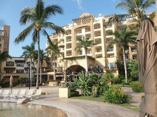 Imagen de Villa La Estancia Beach Resort & Spa Riviera Nayarit