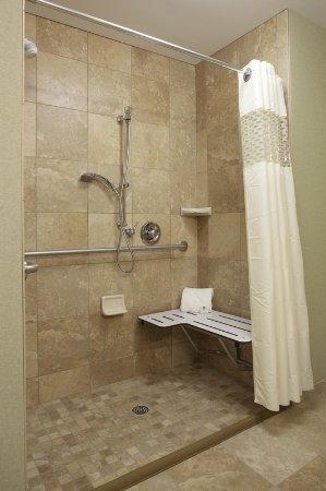 Hampton Inn Amp Suites Savannah Midtown 127 ̶1̶5̶1̶
