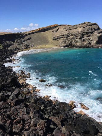 Honomu, هاواي: photo0.jpg
