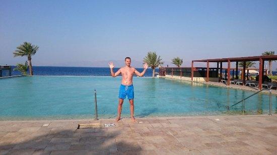 Grand Swiss-Belresort Tala Bay, Aqaba: IMG-20170912-WA0005_large.jpg