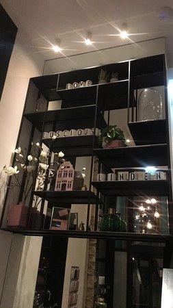 Linden Hotel: photo0.jpg
