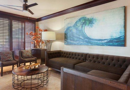 Stay Inn Boutique Hotel Dania Beach Fl
