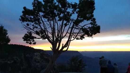 Grand Canyon Jeep Tours & Safaris Photo
