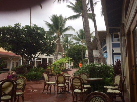 Lappert's Hawaii: photo0.jpg