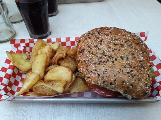 Burger N'co : 20170912_194434_large.jpg