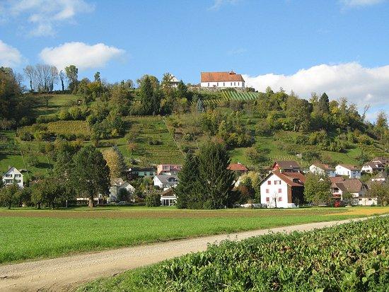 Staufberg