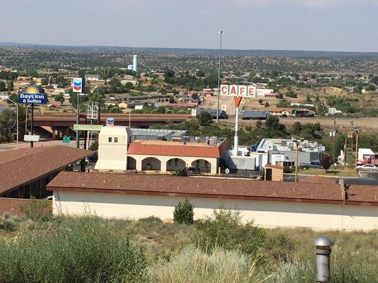 La Quinta Inn Amp Suites Santa Rosa Bewertungen Fotos