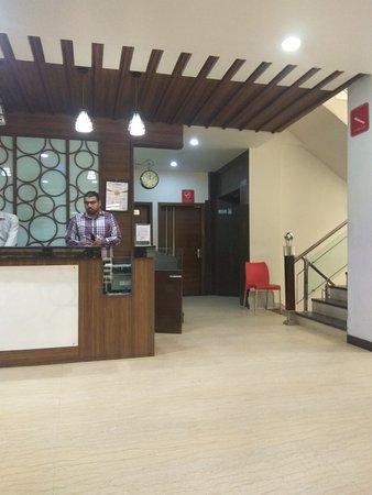 Hotel Namaskar Residency: TA_IMG_20170913_121440_large.jpg