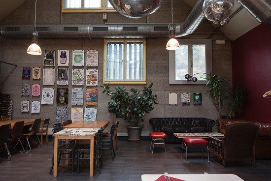 l 39 interlope neuch tel restaurant bewertungen telefonnummer fotos tripadvisor. Black Bedroom Furniture Sets. Home Design Ideas