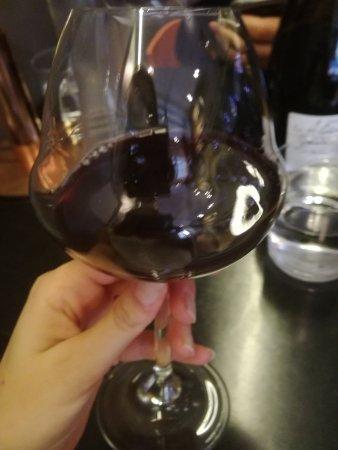 La table du vigneron toulouse restaurant avis num ro for La table du 9