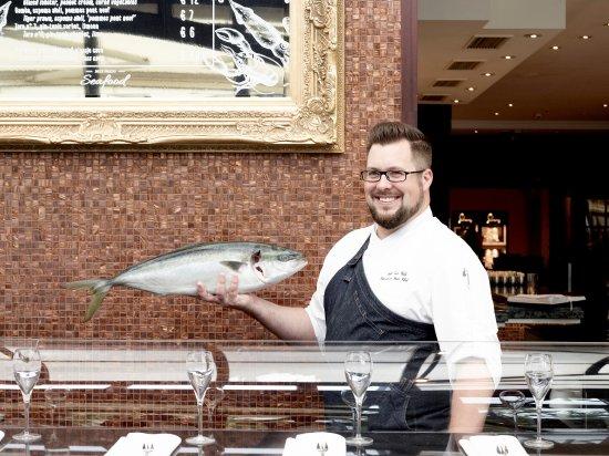Brasserie Flo Antwerp - Restaurant Reviews e44ad0d8980