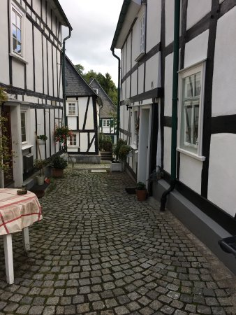 Freudenberg, Tyskland: photo3.jpg