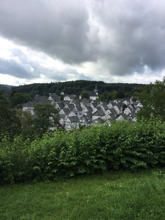 Freudenberg, Tyskland: photo5.jpg