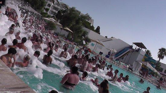 Thalassa Sousse Resort & Aquapark Photo