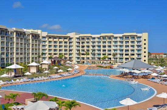 Hotel Melia Marina Varadero Updated 2018 Reviews Photos Cuba All Inclusive Resort Tripadvisor