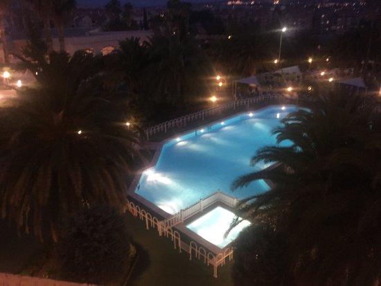 Hotel Beatriz Toledo Auditorium & Spa: photo1.jpg