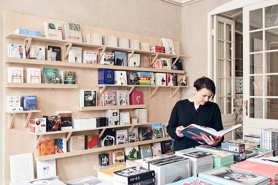 Photo of Designmuseum Danmark in Copenhagen, , DK