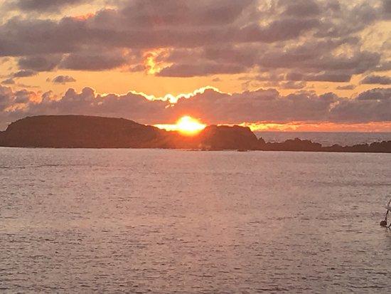The St. Regis Punta Mita Resort: The beauty of St Regis Punta Mita