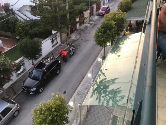 Hotel Gabbiano: photo3.jpg
