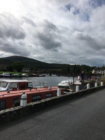 Graiguenamanagh, İrlanda: photo2.jpg