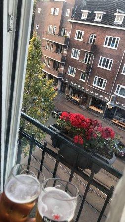 Hotel Restaurant Larende: photo0.jpg