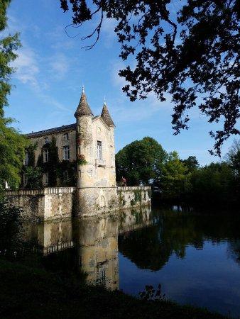 Saint-Sulpice-et-Cameyrac, Francia: photo3.jpg