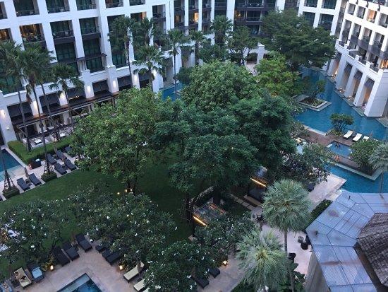 Siam Kempinski Hotel Bangkok: photo2.jpg