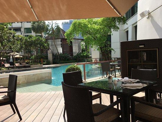 Siam Kempinski Hotel Bangkok: photo3.jpg