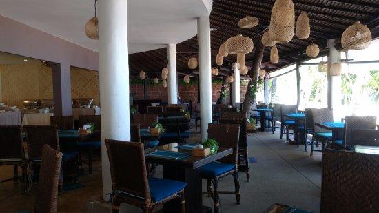 Phra Nang Inn Photo