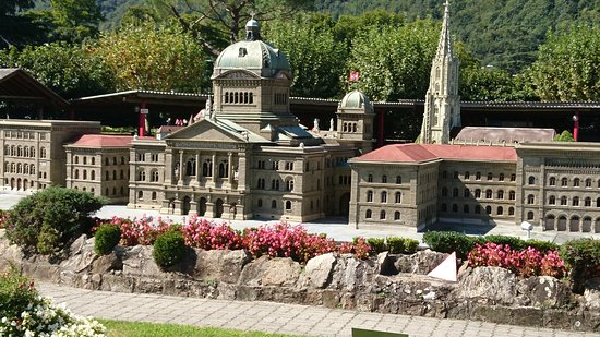 Мелиде, Швейцария: DSC_0126_large.jpg