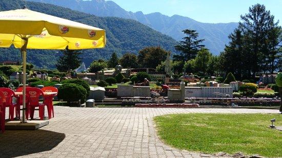 Мелиде, Швейцария: DSC_0125_large.jpg