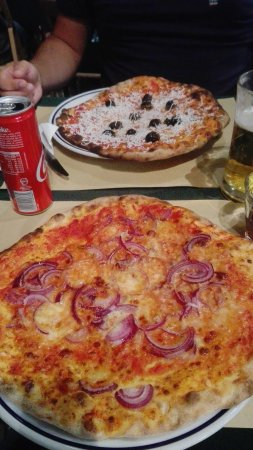 Ciccino's Pizzeria : IMG_20170827_214922_large.jpg