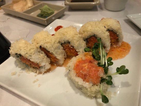 Sansei Seafood Restaurant & Sushi Bar: photo5.jpg