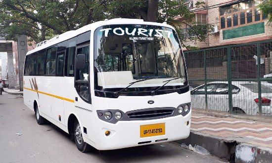 Japji Travel Private Day Tours