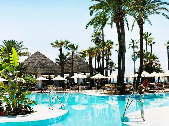 Don Carlos Leisure Resort & Spa ภาพถ่าย