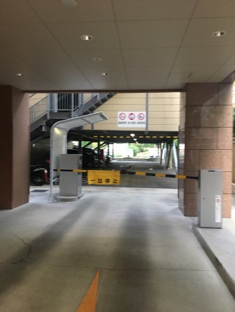 Toyoko Inn JR Wakayamaeki Higashiguchi: photo2.jpg