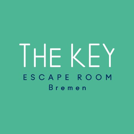 ‪The Key Bremen‬