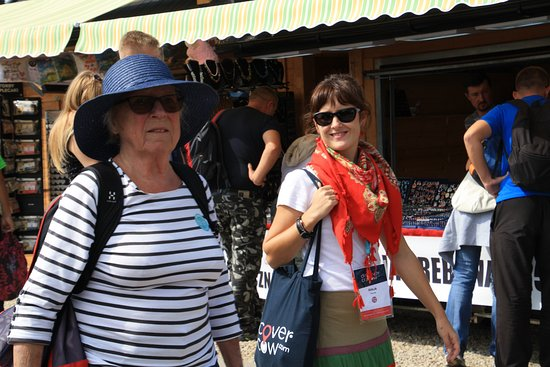 Discover Cracow Tours: Fantastic guide on the trip to Zakopane
