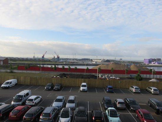 Village Hotel Swansea Updated 2018 Reviews Price Comparison Wales Tripadvisor