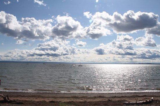 Carleton-sur-Mer照片